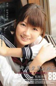 SHKD-393 88 Kichikurinkan