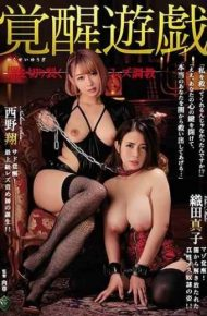 RBD-920 Awakening Play Lesbian Diving Of The Darkness
