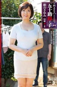 NMO-35 Continued Abnormal Sexual Intercourse Mother And Child Sonomo Hosotani Sayumi