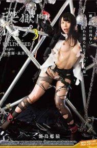 SVDVD-644 Cruise Prison Lady 3 Unlimited Target Female Teacher Miina Nagai