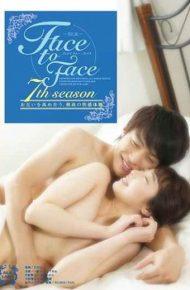 SILK-086 Face To Face 7th Season