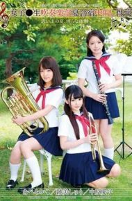 T-28540 Girls Live Wind And Music Club Summer Camp Campaign Creampie Intercourse