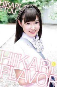 MARAA-017 HIKARI FRAVOR Hikari Eto