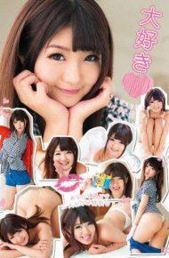 LOL-079 I Love Kawamura Maya