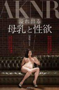 FSET-622 Overflowing Breast Milk And Libido Hikaru Shibasaki