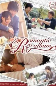 SILK-070 Romantic Album