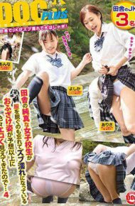 RTP-099 RTP-099 Forgotten That Rural Girls 'girls' College Students Take Off Their Clothes And Getting Wet With Jibs As A Funny Figure Seems More Erotic Than I Expected … 4