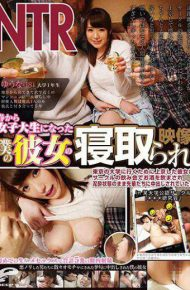 DVDMS-132 She Was Taken As A College Girl From Spring Sportswear Picture She Came To Tokyo To Go To The University Of Tokyo She Was Drunk At The Circle Drinking Party And Being Squirrelly Sneaky In The Seniors In A Certain University Certified Circle Study Group